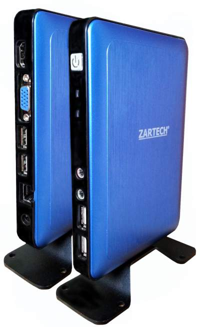 mini pc zr700
